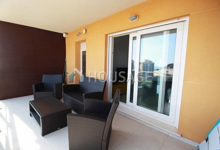 2 bed apartment for sale in Calpe, Spain, 85 m² - photo 14