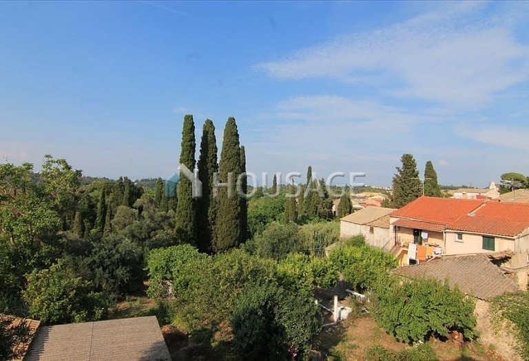 3 bed a house for sale in Sinarades, Kerkira, Greece, 180 m² - photo 11