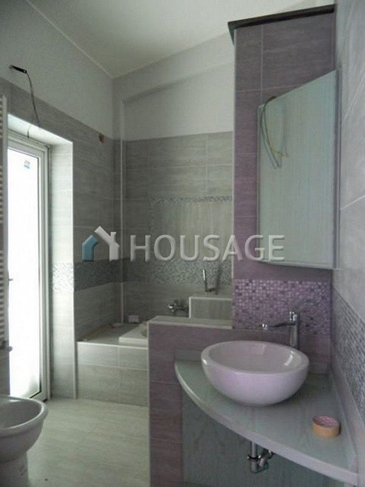 3 bed townhouse for sale in Anzio, Italy, 115 m² - photo 11