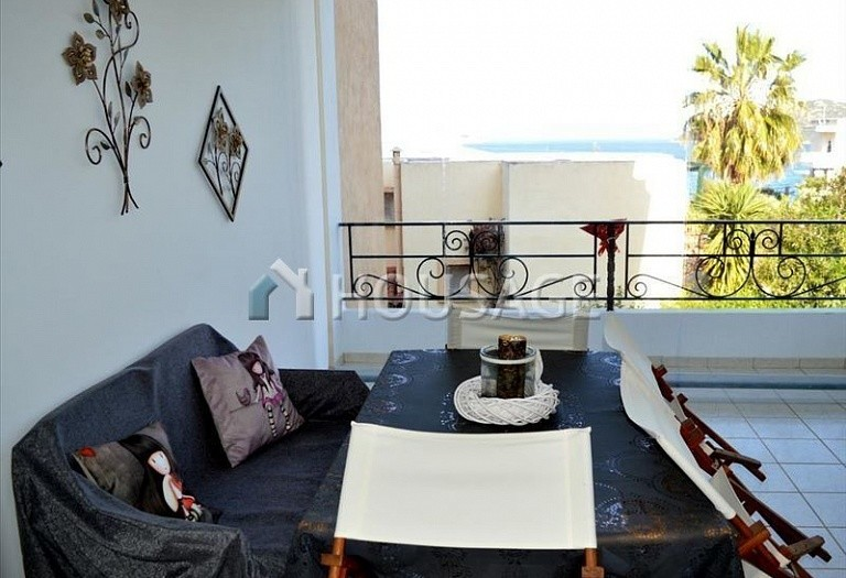 2 bed flat for sale in Porto Rafti, Athens, Greece, 76 m² - photo 2