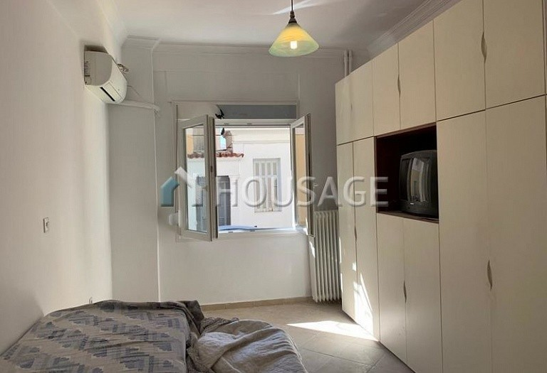 1 bed flat for sale in Athina, Athens, Greece, 36 m² - photo 5
