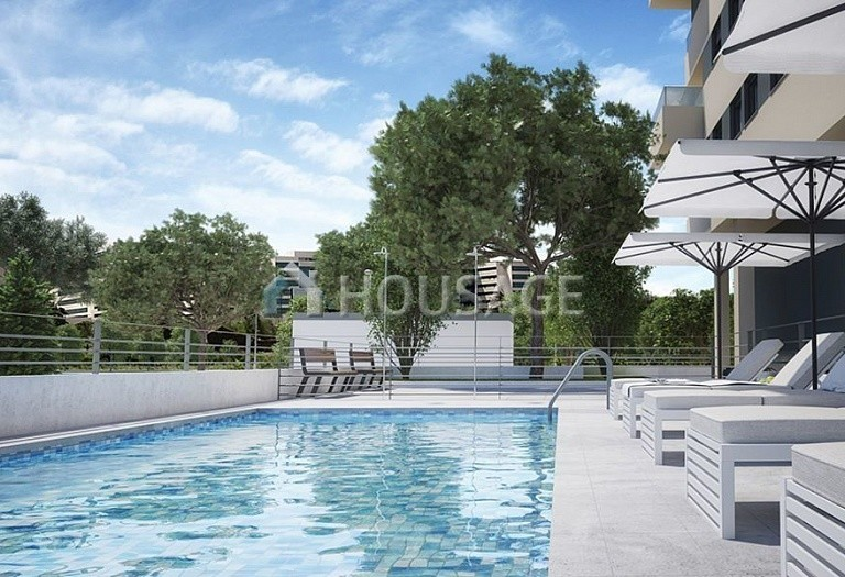 3 bed flat for sale in Valencia, Spain, 131 m² - photo 11
