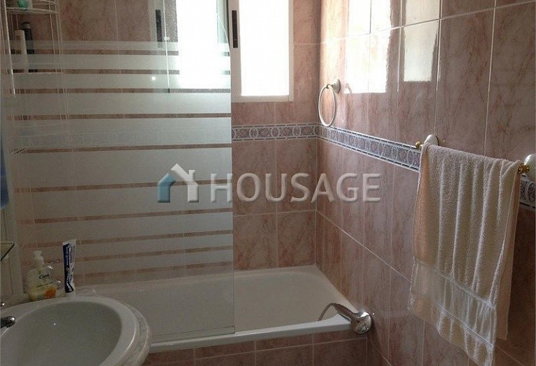 2 bed villa for sale in Torrevieja, Spain, 82 m² - photo 7