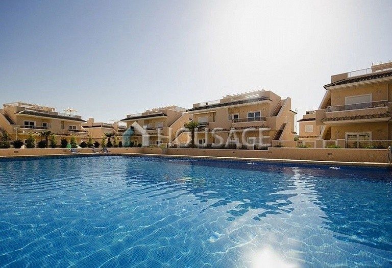 3 bed a house for sale in Orihuela Costa, Spain, 75 m² - photo 2