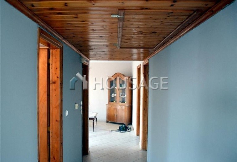2 bed flat for sale in Artemida, Athens, Greece, 95 m² - photo 5