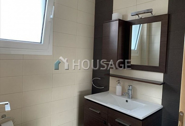 5 bed a house for sale in Vasilika, Salonika, Greece, 400 m² - photo 11