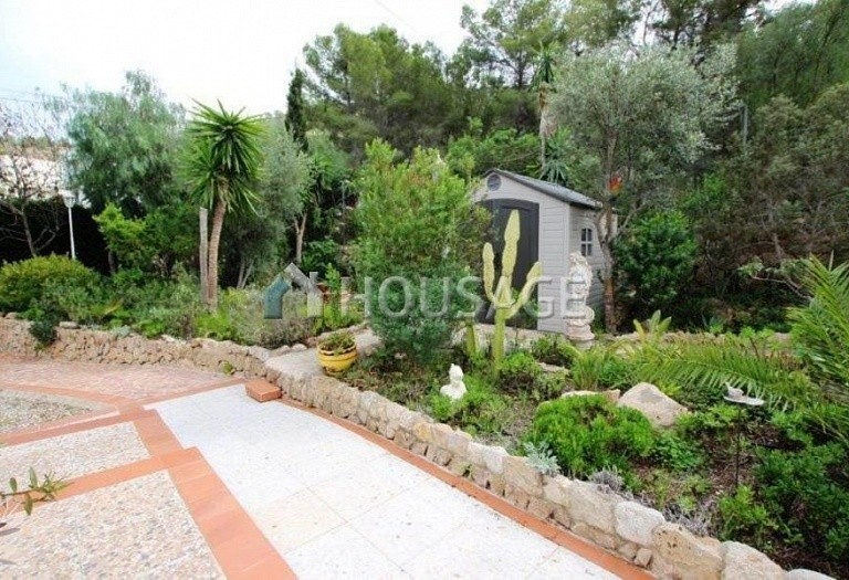 3 bed villa for sale in Albir, Spain, 294 m² - photo 20