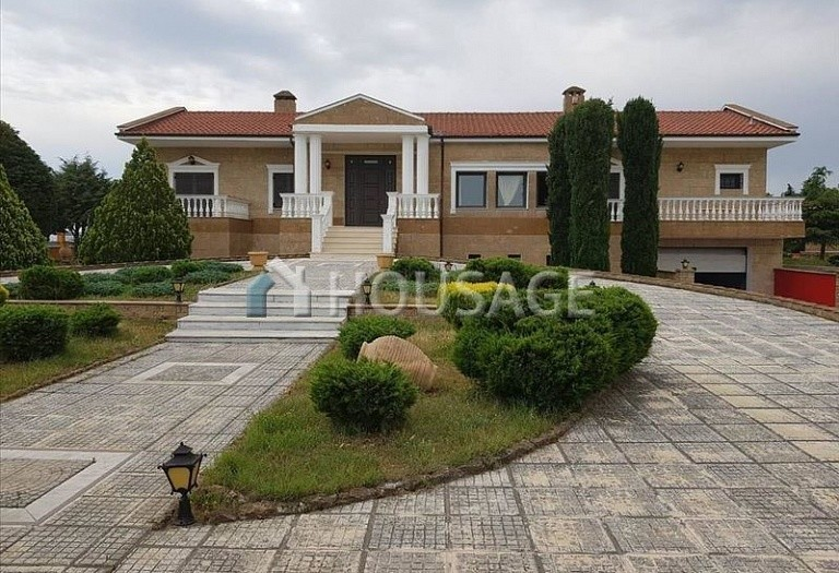 Land for sale in Perachora, Corinthia, Greece - photo 2