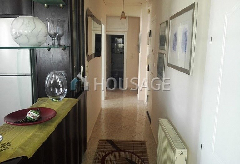 3 bed flat for sale in Peraia, Salonika, Greece, 136 m² - photo 9