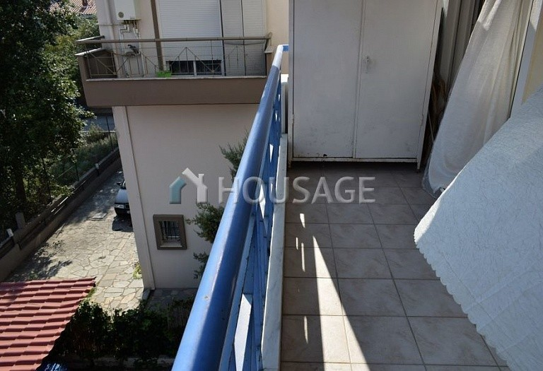 2 bed flat for sale in Peraia, Salonika, Greece, 85 m² - photo 15
