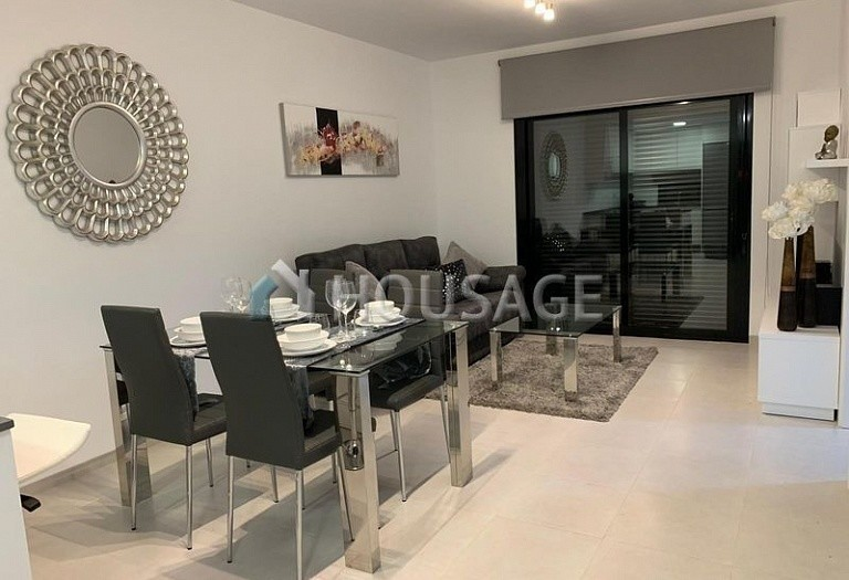 2 bed a house for sale in San Pedro del Pinatar, Spain, 71 m² - photo 2