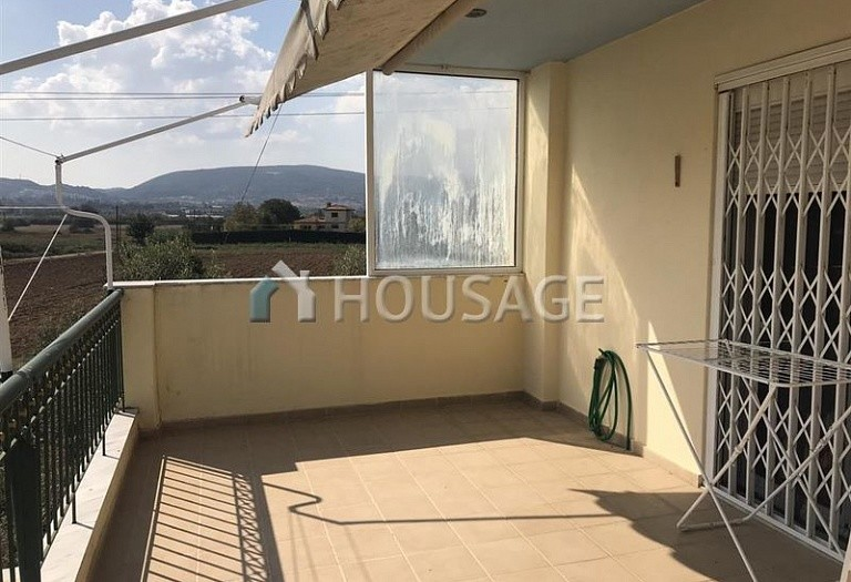 3 bed a house for sale in Vasilika, Salonika, Greece, 142 m² - photo 16