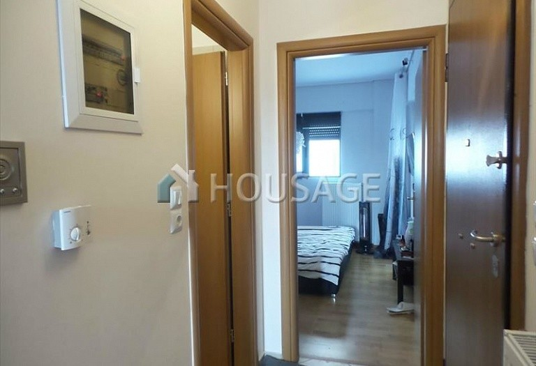 1 bed flat for sale in Zografou, Athens, Greece, 38 m² - photo 4