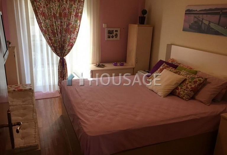 2 bed flat for sale in Evosmos, Salonika, Greece, 110 m² - photo 10