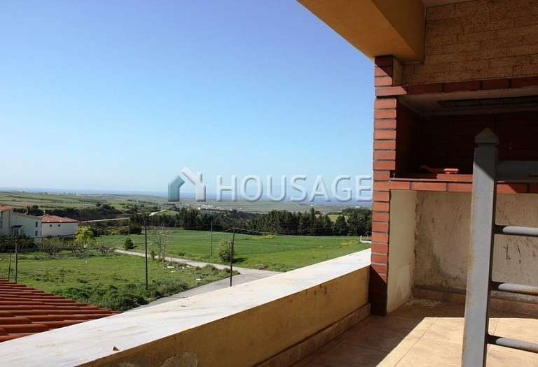 3 bed flat for sale in Lakkoma, Chalcidice, Greece, 160 m² - photo 2
