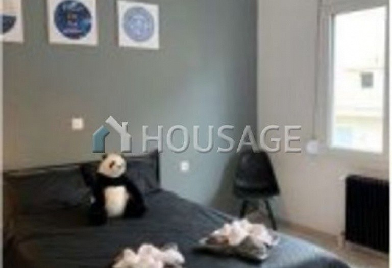 3 bed flat for sale in Athens, Greece, 85 m² - photo 3