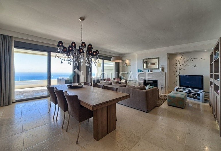 Flat for sale in Los Monteros, Marbella, Spain, 359 m² - photo 13