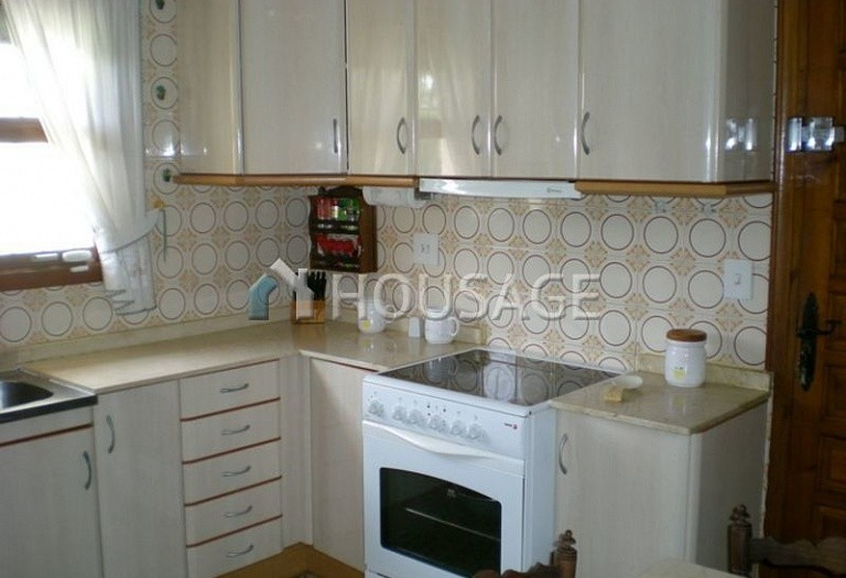 2 bed a house for sale in El-Campello, Spain, 132 m² - photo 7