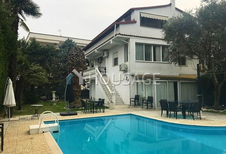 2 bed flat for sale in Neoi Epivates, Salonika, Greece, 95 m² - photo 15