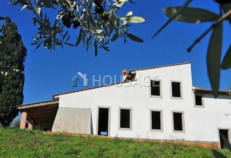 3 bed villa for sale in Florence, Italy, 350 m² - photo 7