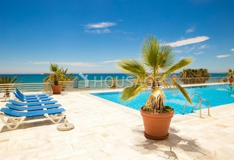 Apartment for sale in Marbella Center, Marbella, Spain, 125 m² - photo 3