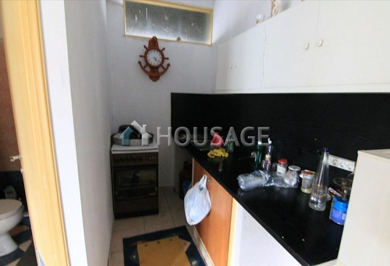 A house for sale in Thermi, Salonika, Greece, 200 m² - photo 16