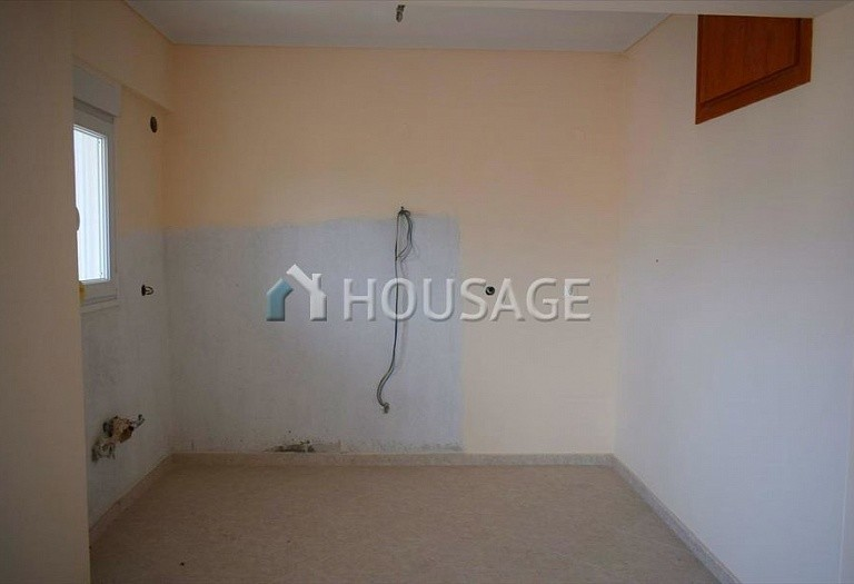 3 bed flat for sale in Peraia, Salonika, Greece, 130 m² - photo 11