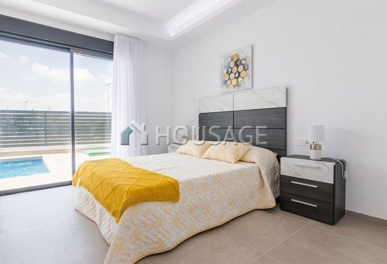 3 bed villa for sale in Los Montesinos, Spain, 118 m² - photo 6