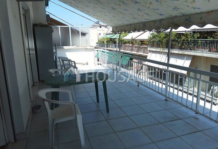 3 bed flat for sale in Elliniko, Athens, Greece, 115 m² - photo 2