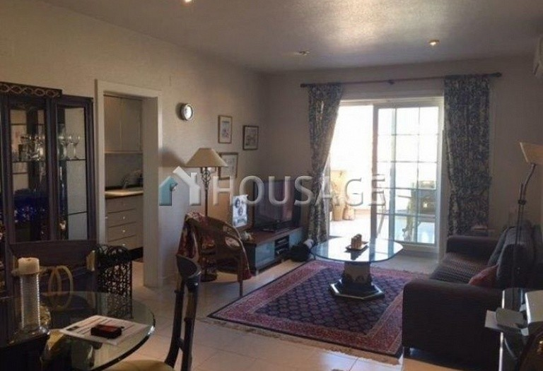 2 bed apartment for sale in Guardamar del Segura, Spain - photo 6