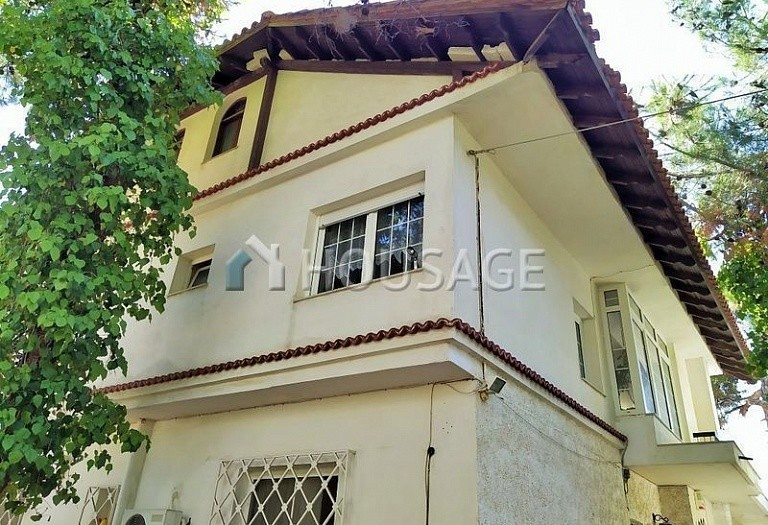6 bed a house for sale in Oraiokastro, Salonika, Greece, 350 m² - photo 3
