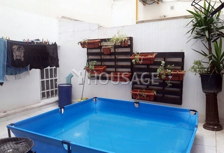 5 bed flat for sale in Valencia, Spain, 121 m² - photo 1