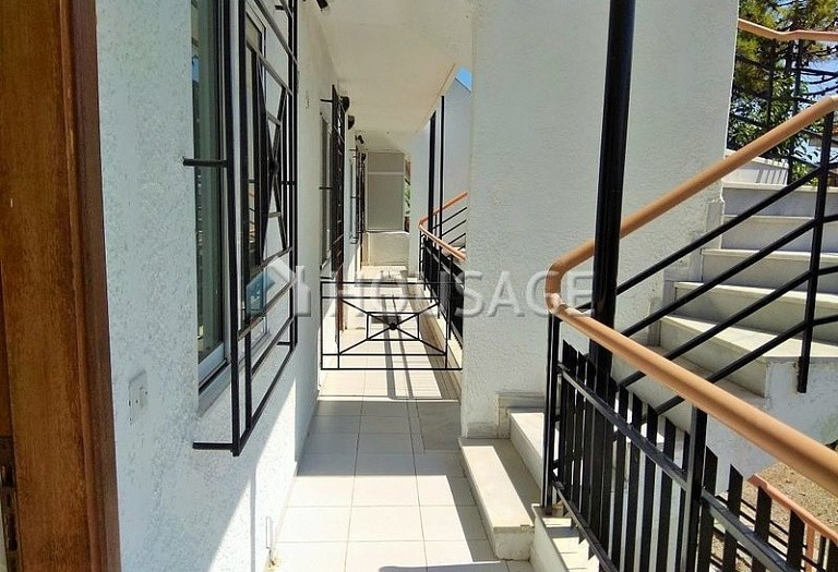 1 bed flat for sale in Kallithea, Kassandra, Greece, 74 m² - photo 5