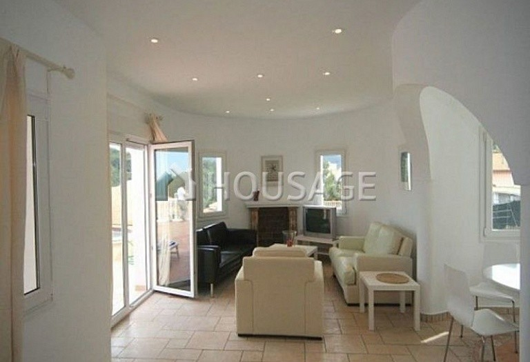 3 bed villa for sale in Javea, Spain, 156 m² - photo 5
