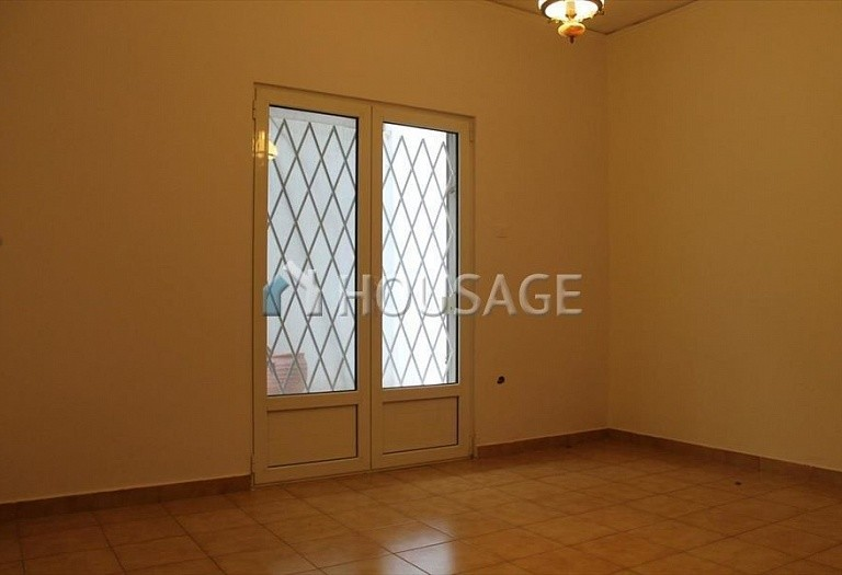 2 bed flat for sale in Nea Smyrni, Athens, Greece, 104 m² - photo 5