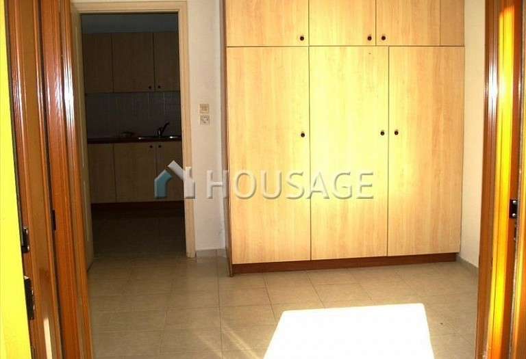 2 bed flat for sale in Rethymno, Rethymnon, Greece, 82 m² - photo 11