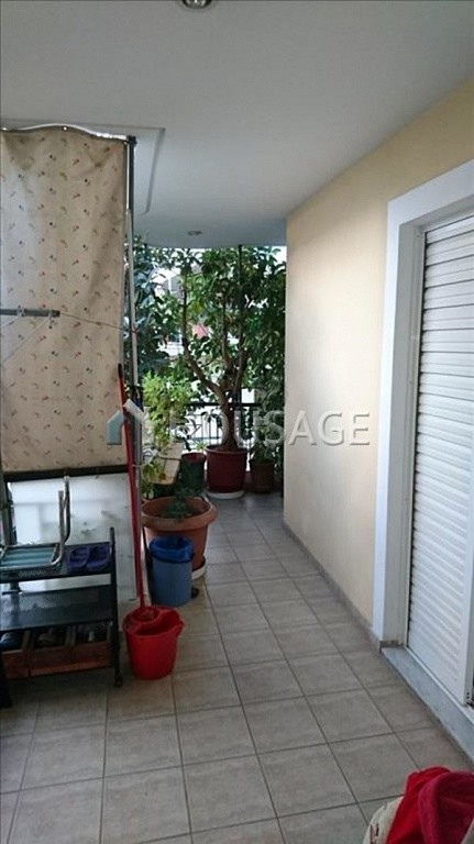 2 bed flat for sale in Elliniko, Athens, Greece, 73 m² - photo 7
