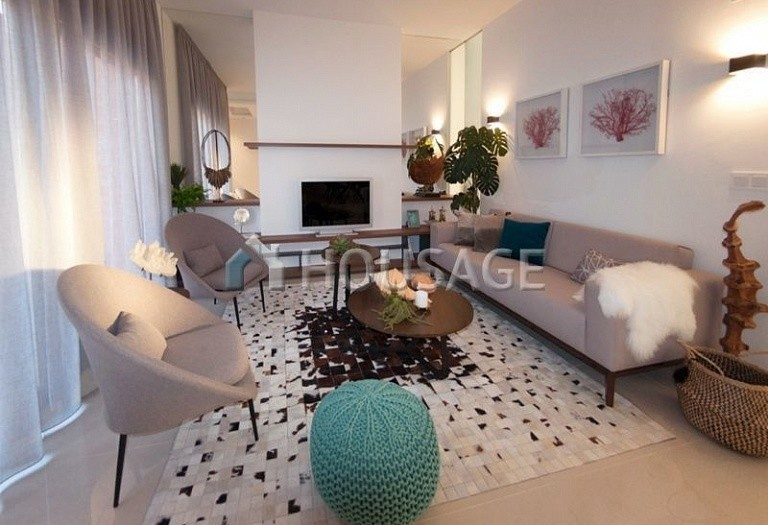 2 bed apartment for sale in Elche, Spain, 92 m² - photo 3