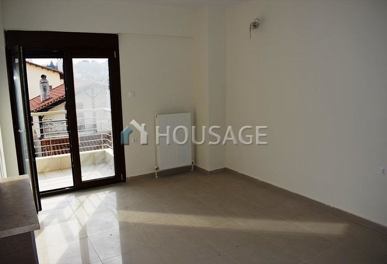 2 bed flat for sale in Neoi Epivates, Salonika, Greece, 84 m² - photo 3