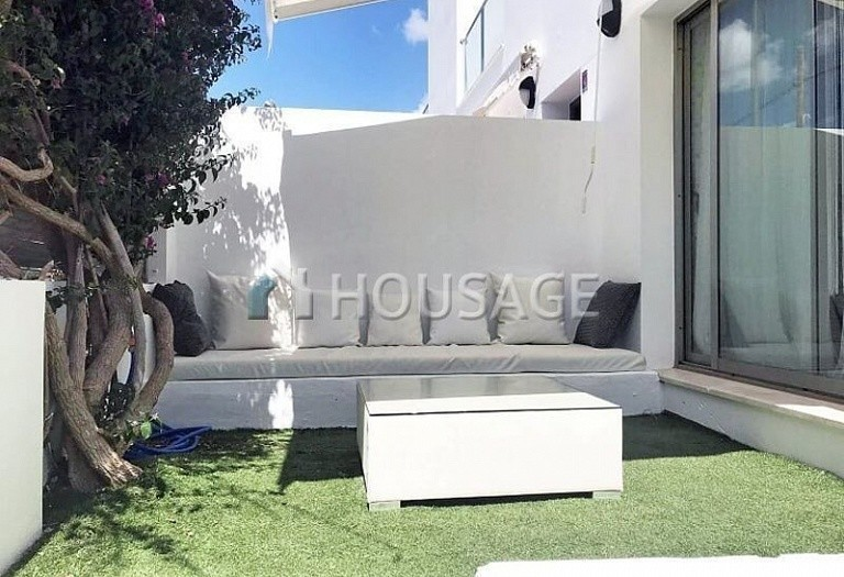 3 bed a house for sale in Eivissa, Ibiza, Spain, 150 m² - photo 2