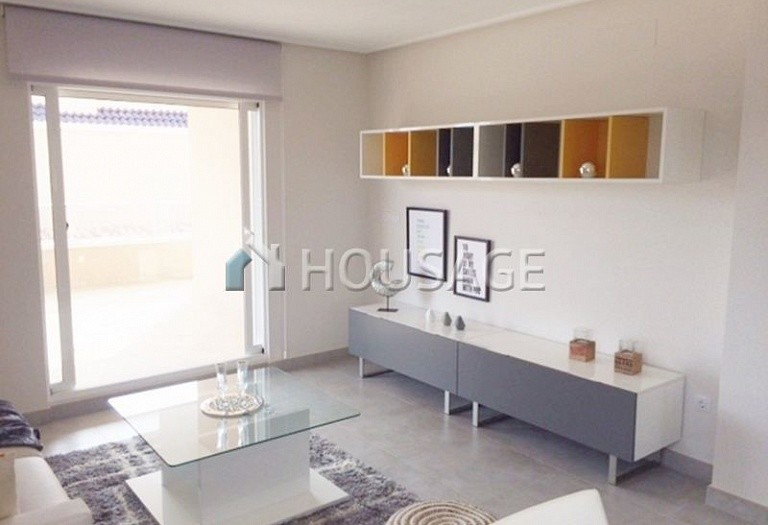 3 bed apartment for sale in Orihuela, Spain, 108 m² - photo 3