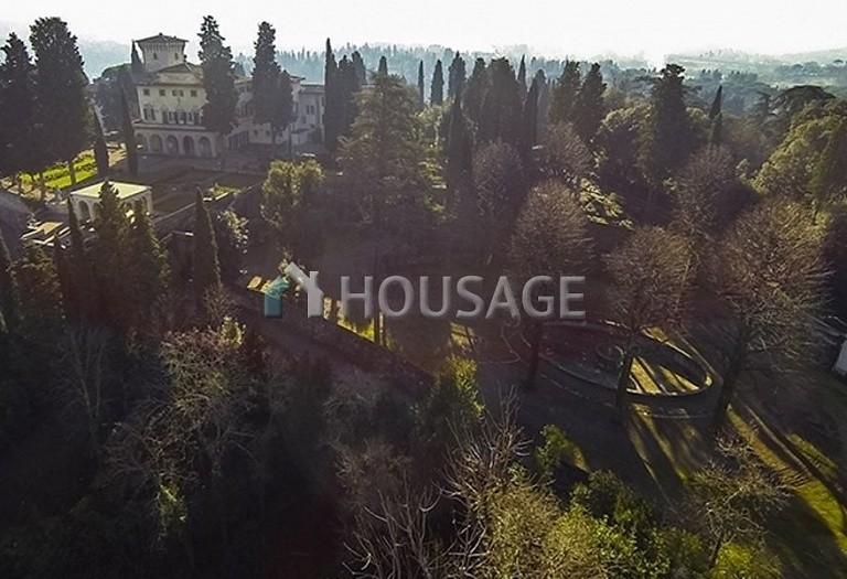 Villa for sale in Florence, Italy, 2347 m² - photo 12