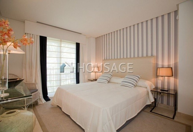 Flat for sale in Nueva Andalucia, Marbella, Spain, 223 m² - photo 5
