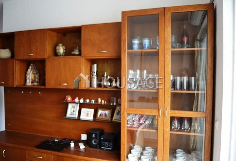 2 bed flat for sale in Therisso, Chania, Greece, 75 m² - photo 3