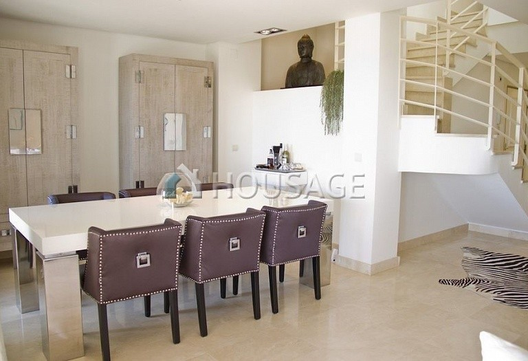 Flat for sale in Nueva Andalucia, Marbella, Spain, 233 m² - photo 12