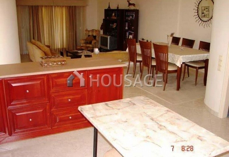 4 bed a house for sale in Heraklion, Heraklion, Greece, 238 m² - photo 5