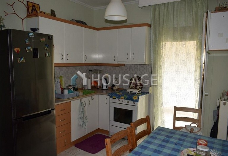 2 bed flat for sale in Peraia, Salonika, Greece, 85 m² - photo 4