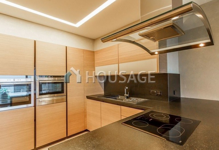 2 bed apartment for sale in Potamos Germasogeias, Limassol, Cyprus, 121 m² - photo 9