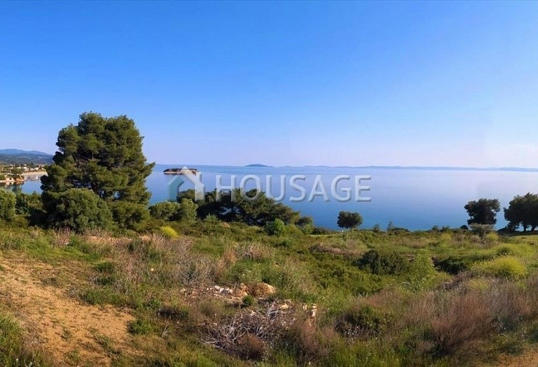 4 bed villa for sale in Mola Kaliva, Kassandra, Greece, 230 m² - photo 8