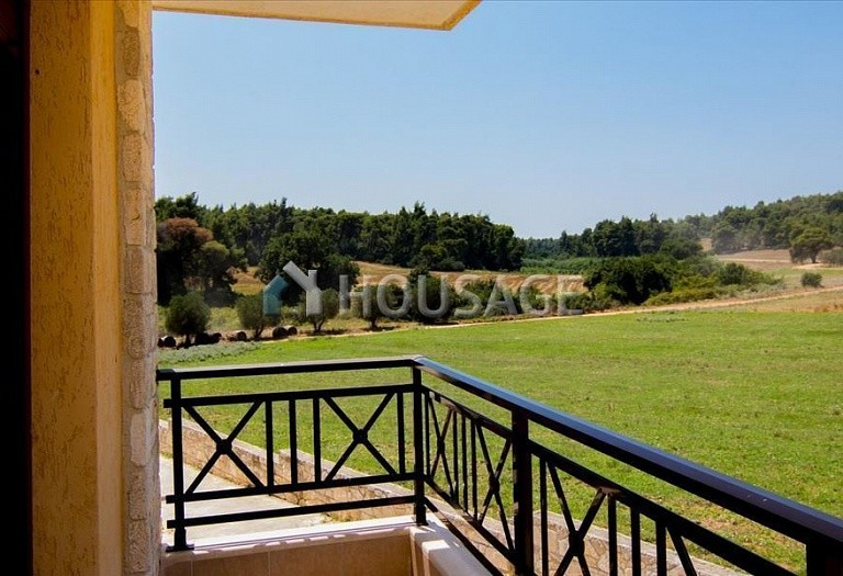 3 bed a house for sale in Nea Poteidaia, Kassandra, Greece, 100 m² - photo 18